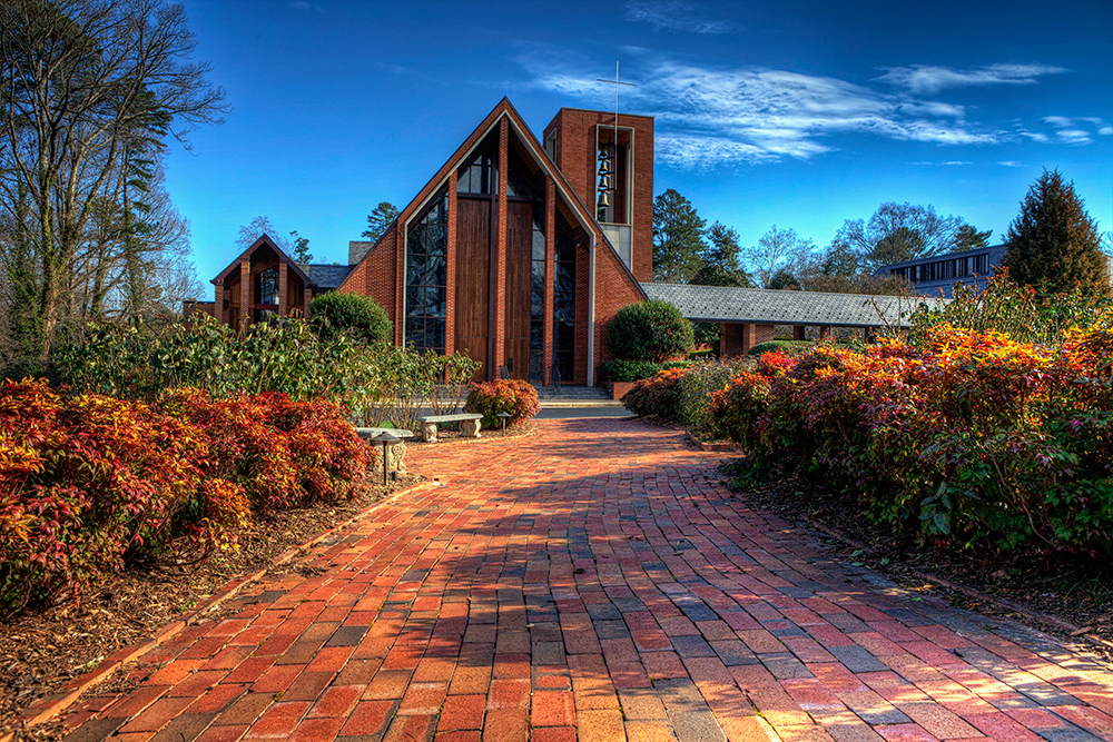 st michaels church raleigh.jpg