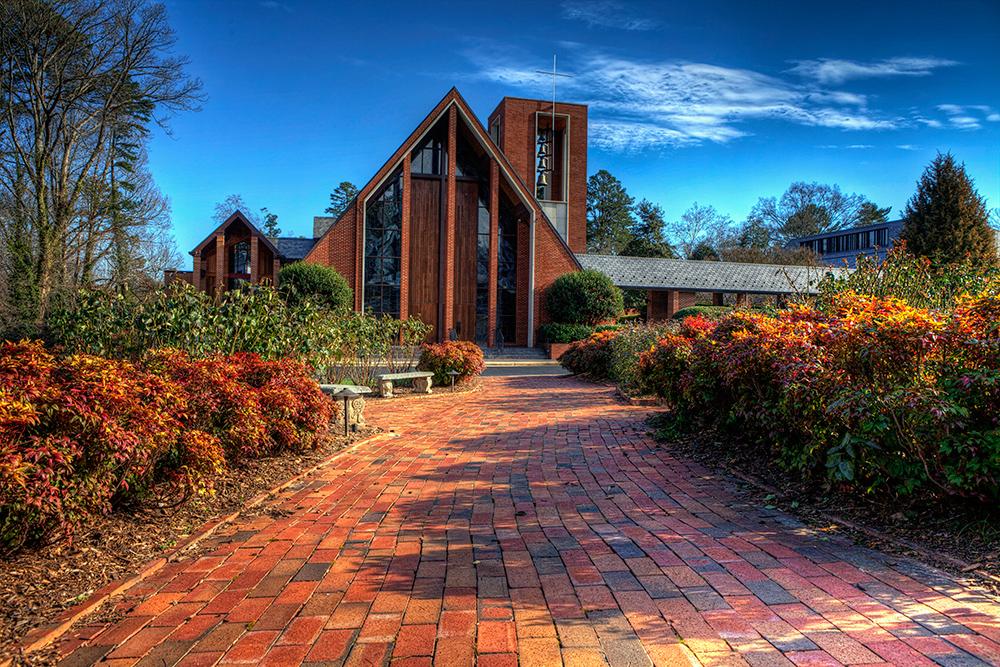 st michaels church raleigh.jpg