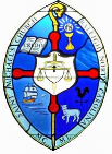 baptismweb1-150x150.jpg