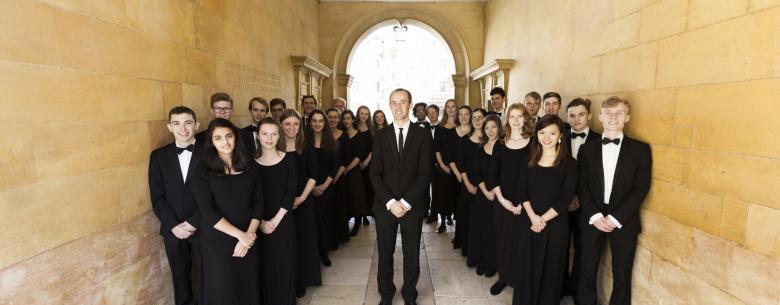 Clare Choir 16-17 - arch photo.jpg
