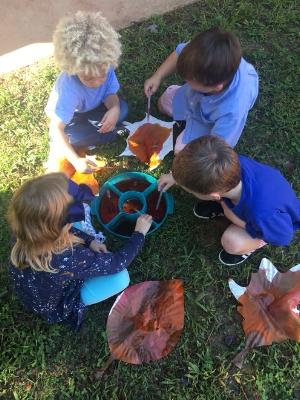 Kathy's+Pre-K+watercolor+leaf+painting.jpg