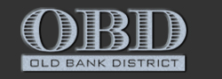 Old Bank District