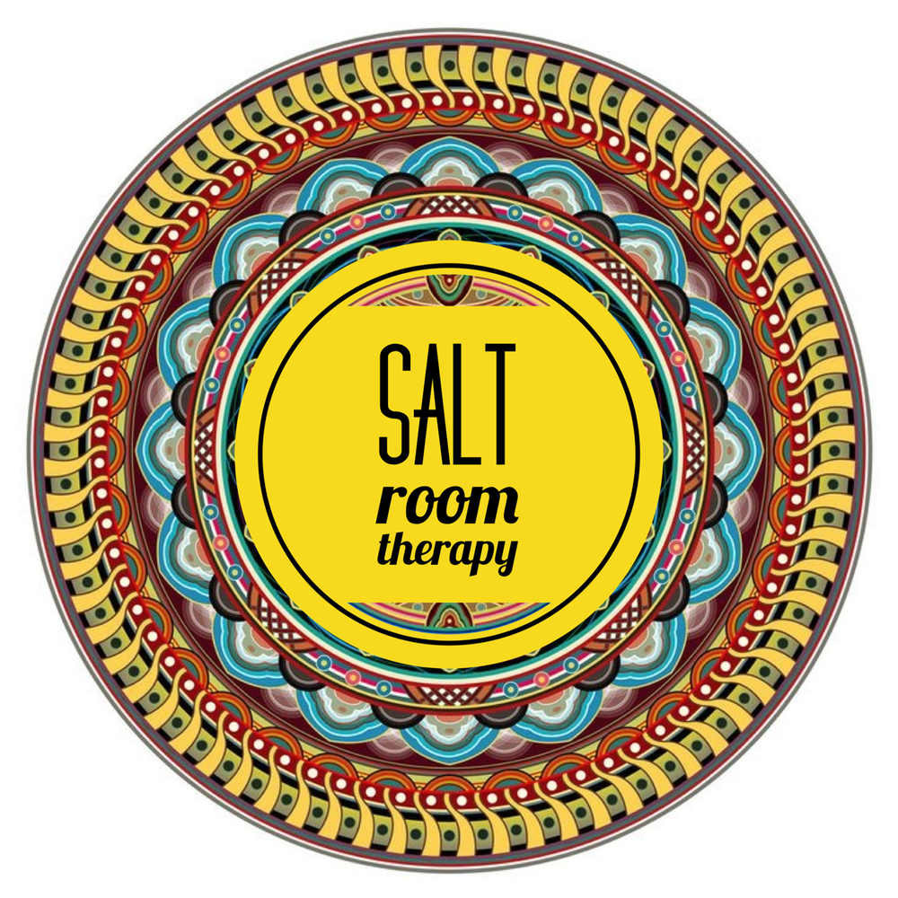 lauren-larsen-salt-room-therapy | halotherapy| The Clartiy Cure
