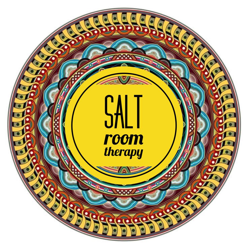 lauren-larsen-salt-room-therapy | halotherapy| The Clartiy Cure