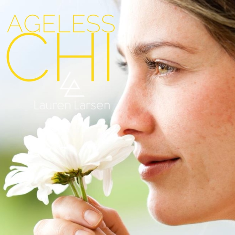 shop-ageless-chi.jpg