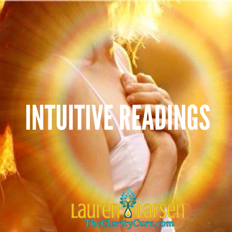 shop-intuitive-readings.png | Lauren Larsen | The Clarity Cure