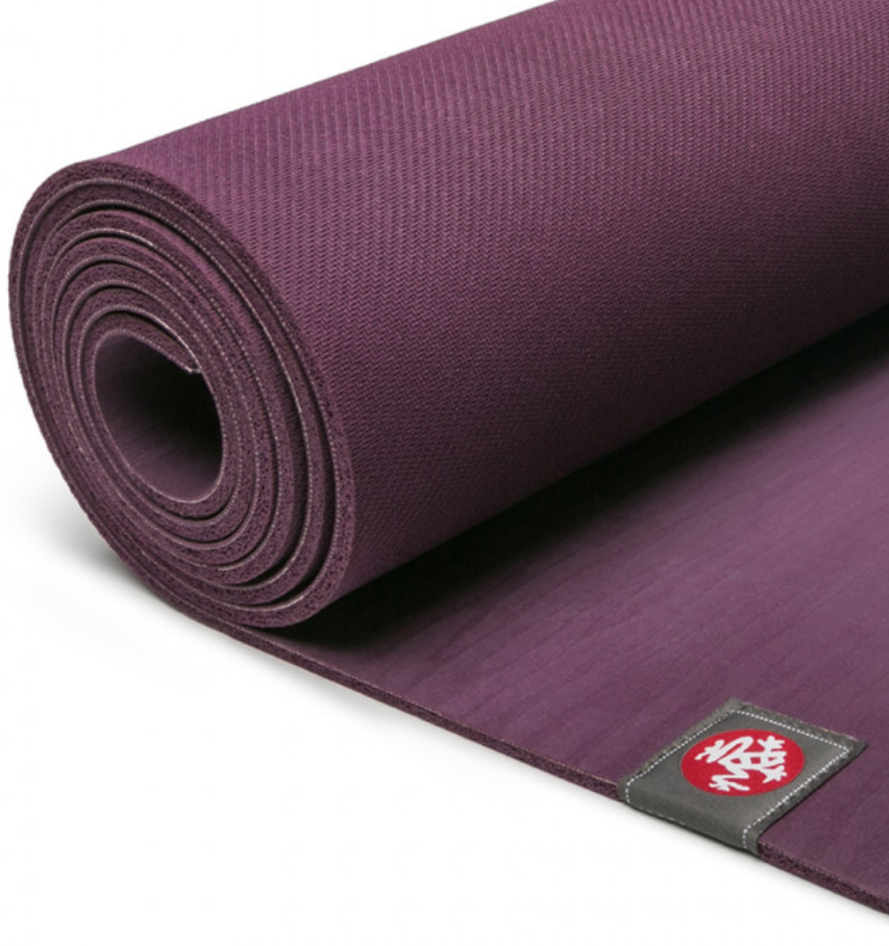 the Manduka eKo Lite