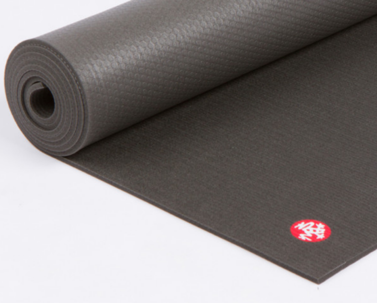 Which Yoga Mat To Buy The Yoginist