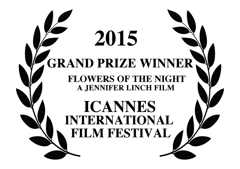 iCannes Film WINNER.jpg