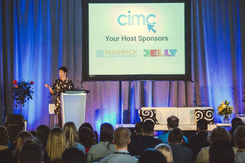 CIMC Christina Crook by JustJash.jpg