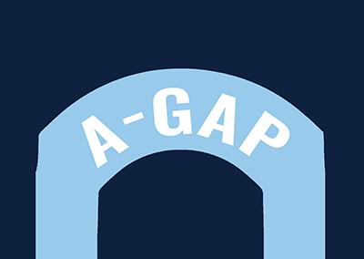 agap-logo-white.png