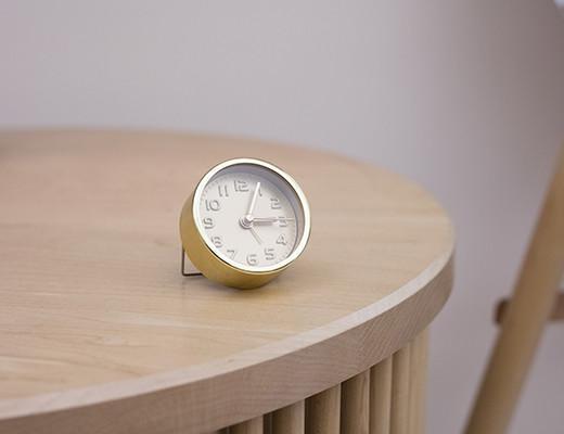 AC10-A-EU-Gold_and_Copper_Alarm_Clocks-ACTION-0574_1024x1024.jpg