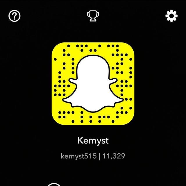 Follow me on snapchat Kemyst515 #snapchat #rapper #hiphopartist #stoner
