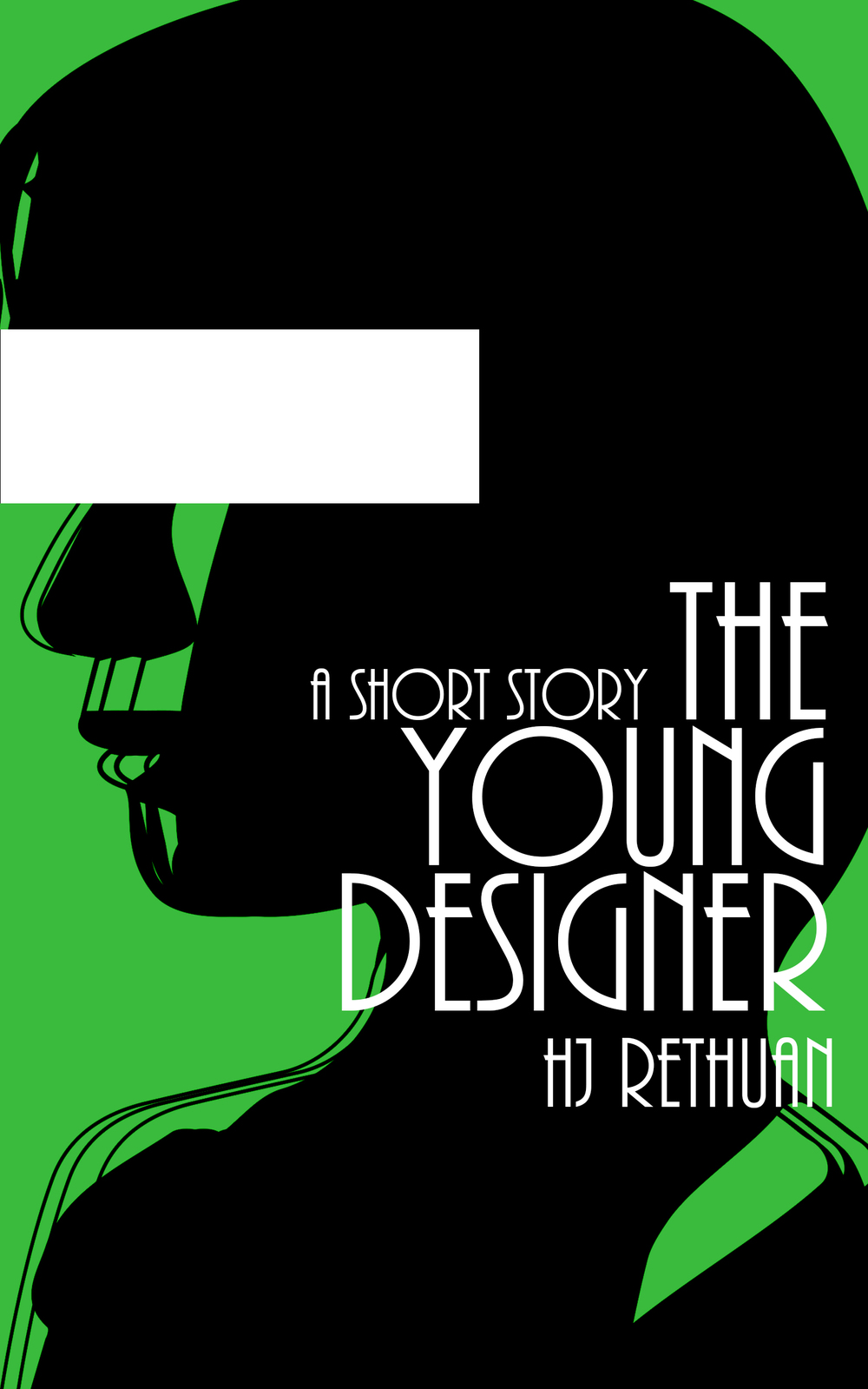 The Young Designer