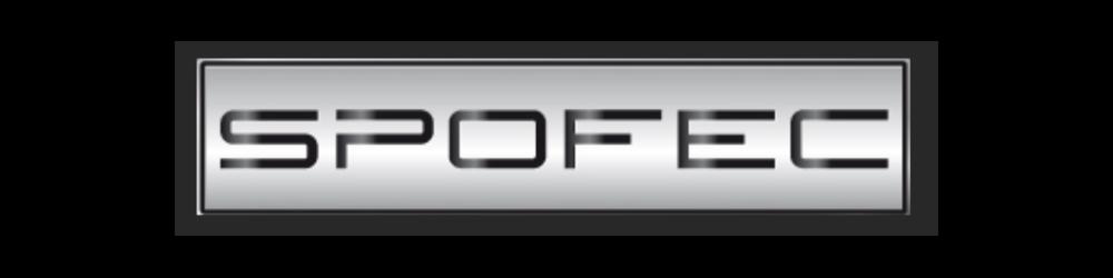 novitecspofec_logo_1.png