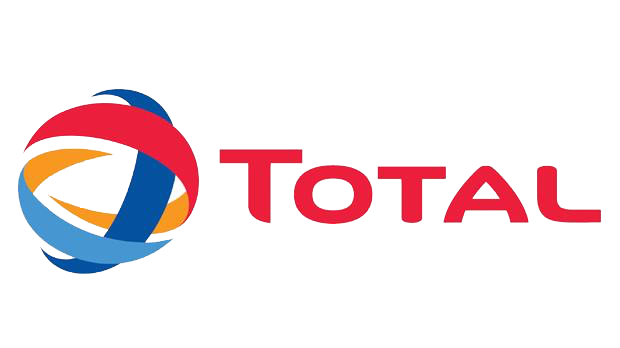 Total Oil logo.png