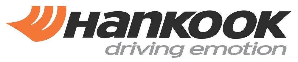 Hankook-Tire-logo.jpg