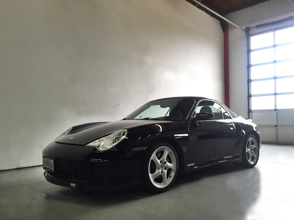 Botta Moto Works Porsche 996 Turbo Cab front.jpg