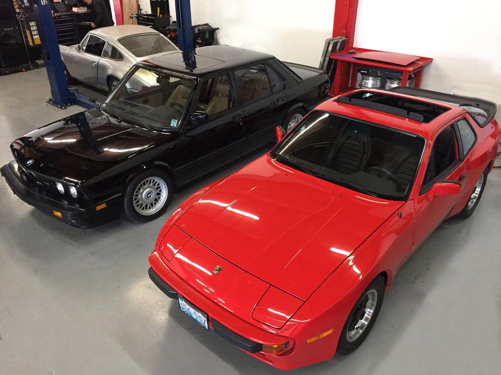 Botta Moto Works e28 M5 Porsche 944 2.jpg