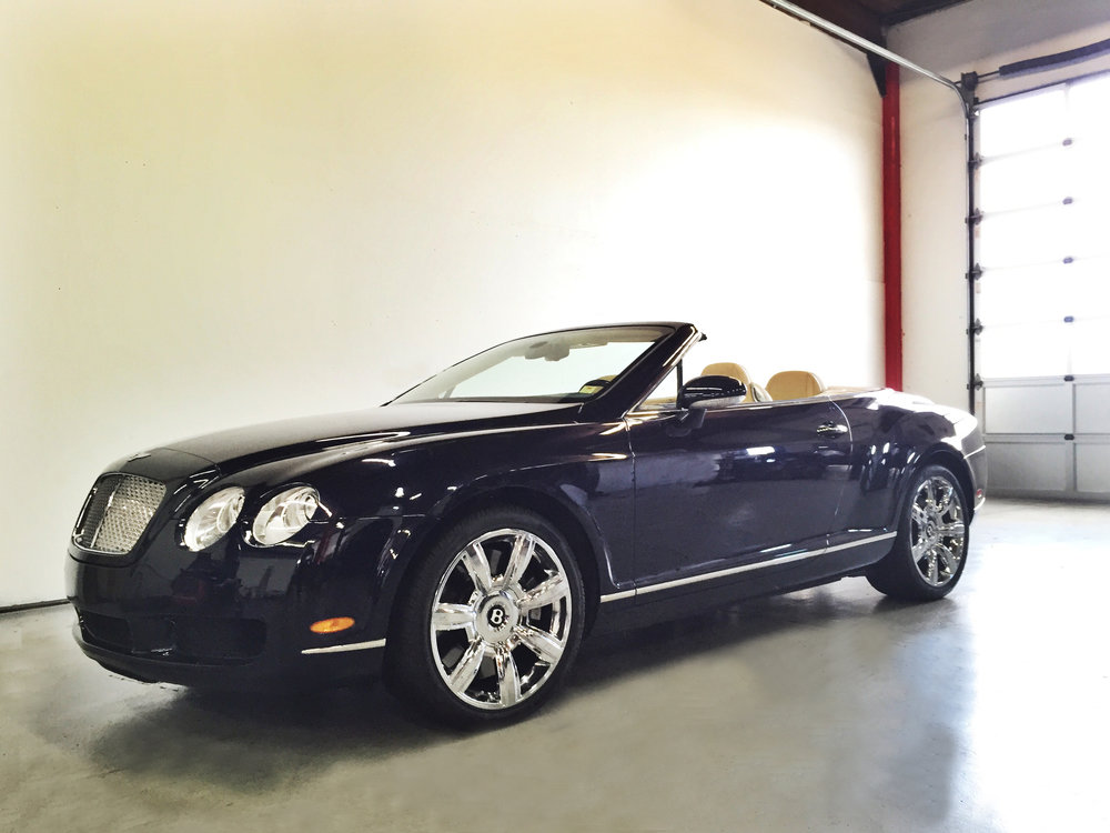 Botta Moto Works Bentley GTC.jpg