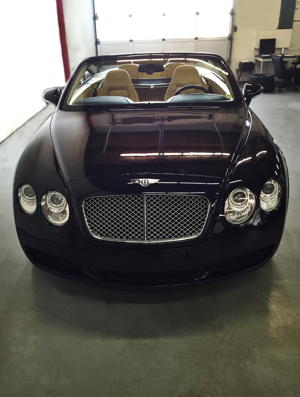 Bentley GTC 3.jpg