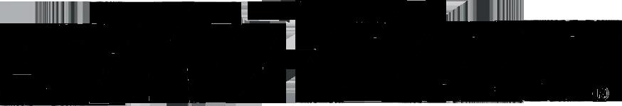 Ski-Doo Logo.png