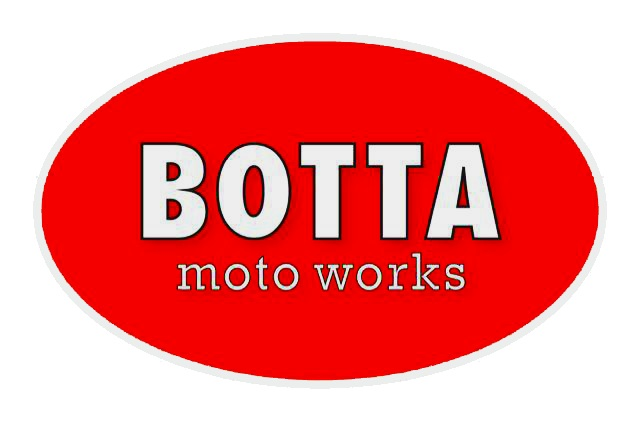 Botta Moto Works