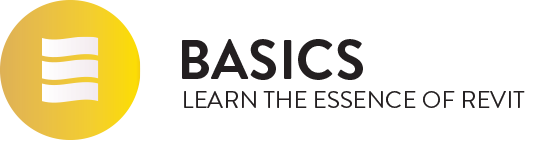 RP-Basics-Essence