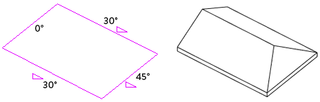 rp-irregular-slope