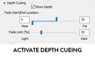 Revit-Depth-Cueing