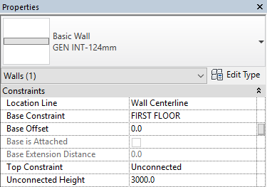 revit-properties