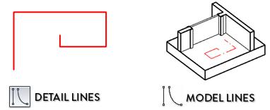 revit-detail-model-lines
