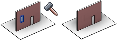 rp-demolish-window