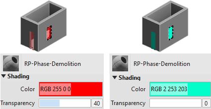 rp-material-override-revit