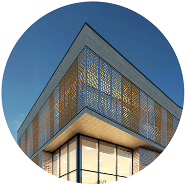 6 Ways To Be More Efficient In Revit — REVIT PURE