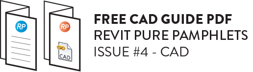 We Just Released The Brand New Edition Of Our Free Pamphlets Publication Containing 11 Pages Tips Tricks And Fun To Help You Become A Pro With CAD