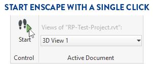rp-001-enscape.png