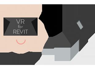 RP-VRREvit2.png