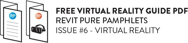 rp-logo-vr-pamphlet2.png