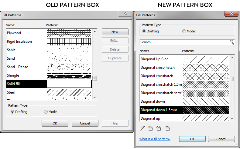 rp-pattern-box.png
