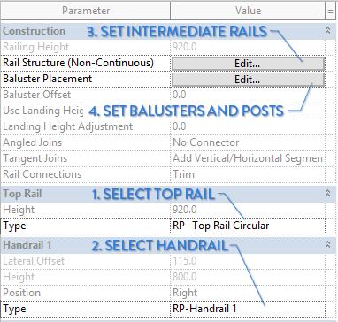 RP-RailingProperties.png