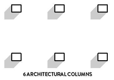 rp-6-arch-columns.png