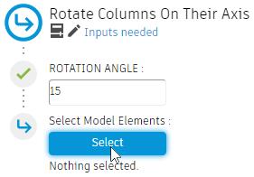 rp-rotate-column-dp.png