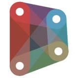 rp-dynamo-logo.png