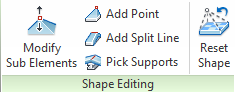 rp-shape-editing.png