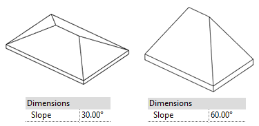 rp-slope-angle.png