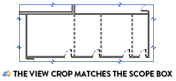 rp-crop-matches-scope-box.png