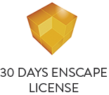 rp-design-enscape-license.png