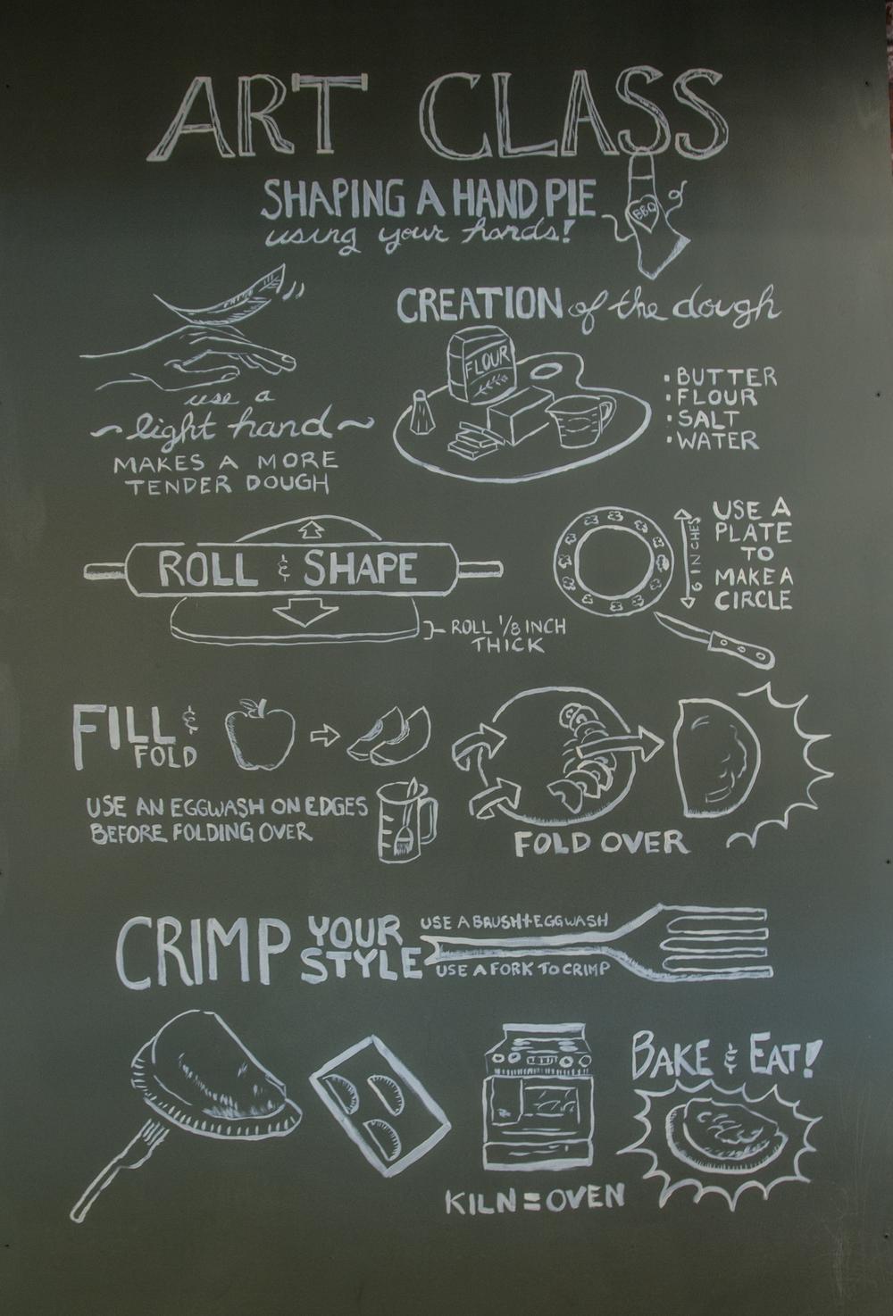chalkboar_handpie.jpg