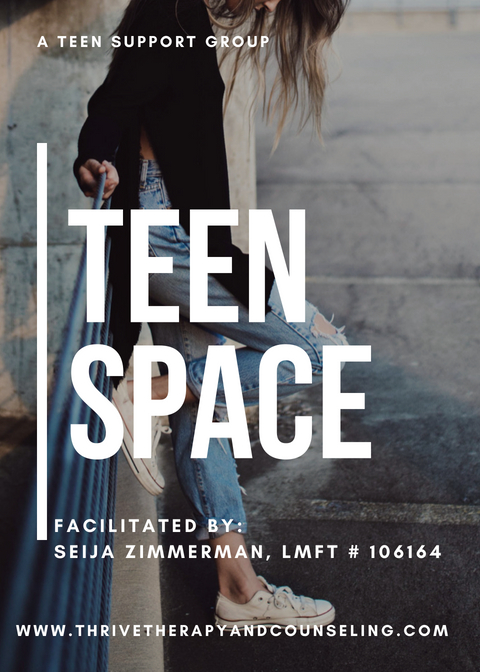 Teen Space flyer SZ pg 1.jpg